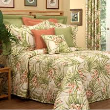Bedspreads And Coverlets Quilts Bedspreads And Oversized Bedspread Bedding Touch Of Class