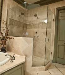 bathroom design small spaces bathroom very small bathroom designs with shower simple shower