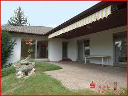 Verkauf Eigenheim Häuser Zum Verkauf Tiefenthal Mapio Net