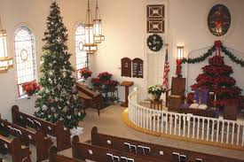 oh chrismon tree symbols convey of meaning of