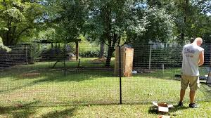 testimonials dog fences