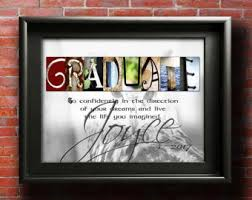 college grad gift ideas graduation ideas etsy