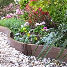 Border Ideas For Gardens Vegetable Garden Border Ideas Autour
