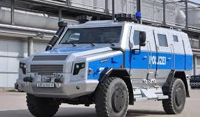 police armored vehicles new german police car u0027survivor u0027 does not fool around album on imgur