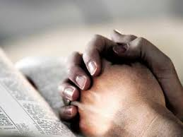 christian prayer christian devotions home