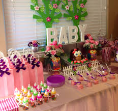 candy bar for baby shower owl baby shower candy bar owl baby shower candy bar