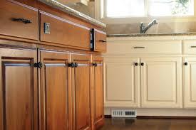 cabinet hardware in chicago premier design