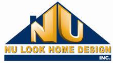 nu look home design employee reviews working at nu look home design employee reviews indeed com