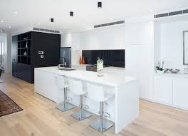 kitchen design wonderful kitchens sydney kitchen dover height rhside contemporary kitchen sydney by andrew