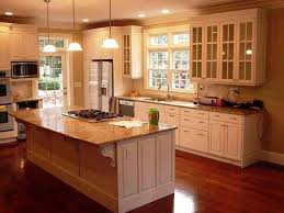space for kitchen island kitchen island with dining space cabinets beds sofas and