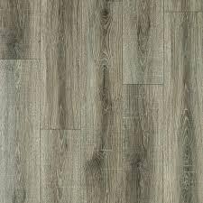Hickory Laminate Flooring Lowes Flooring Lowes Pergo Prego Floor Lowes Pergo