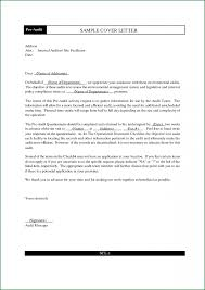 leading professional automotive technician cover letter examples