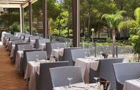 Restaurant Vanity Hotel Vanity Suite Adults Only Cala Mesquida Capdepera U2013 Great