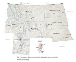 Boise Zip Code Map by Top Ten Ddj The Week U0027s Most Popular Data Journalism Links