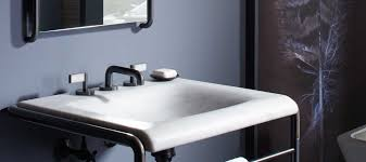 Console Sink Consoles Kallista