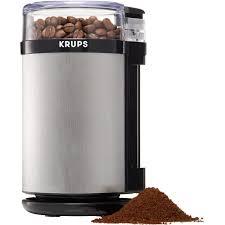 Delonghi Coffee Grinder Kg89 Top Rated Coffee Grinders Best Buy