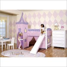 White Princess Bed Frame Awesome Woodland White Princess Tent Bed Frame New Energy