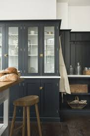 Can You Buy Kitchen Cabinet Doors Only Kitchen Cabinet Doors Near Me New Kitchen Cupboards Oak Shaker