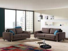 toff canapé canapé d angle gauche marron en pu duram décoration