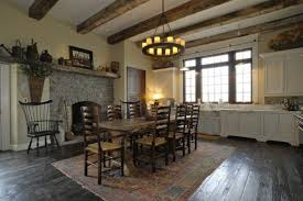 Country Style Kitchen Rugs Kitchen Designs In A Country House Style U2013 Fresh Design Pedia