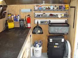Garage Organization Business - 58 best trailer storage images on pinterest trailer storage