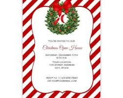 free christmas flyer templates word svoboda2 com