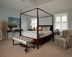 spa bedroom ideas spa like bedroom this master bedroom spa bedroom ideas pics