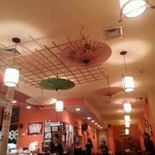 The Chandelier In Belleville Nj Momoya 325 Photos U0026 227 Reviews Sushi Bars 390 Broad St