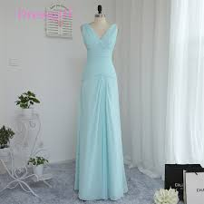 buy cheap bridesmaid dresses under 50 gallery braidsmaid dress