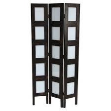 cheap divider photo frame find divider photo frame deals on line