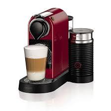 amazon black friday 2016 delonghi espresso 150 off machine magimix nespresso inissia coffee machine with aeroccino cream