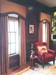home interiors by patti