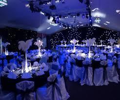 royal blue wedding stunning royal blue wedding theme gallery styles ideas 2018