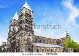 Of Lund Stock Photos Of Lund Stock Images Lund Sweden Stock Images Royalty Free Images Vectors