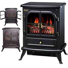 fireplace fan for wood burning fireplace 1850w log burning flame effect stove heater electric fire fireplace