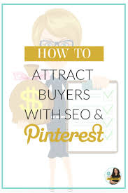 521 best seo tips and infographics images on pinterest seo tips
