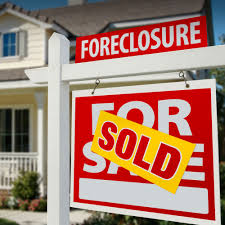 4 things to know before buying a foreclosed home progressive