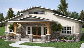 home exterior design stone awesome country home exteriors pictures home building plans 20846