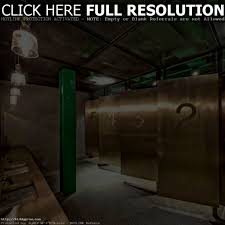 Restaurant Bathroom Design by Bathroom Pleasing Stunning Restaurant Bathroom Designs Bathrooms