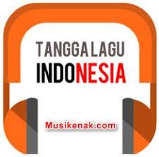unknown artist cari yang lain lagu gratis download lagu mp3 dangdut koplo terbaru 2015 lagu mp3 pinterest
