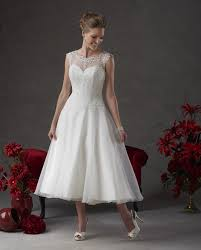 product name 6601 wedding dresses bonny bridal