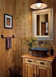 rustic cabin bathroom ideas rustic cabin bathroom make mine rustic rustic