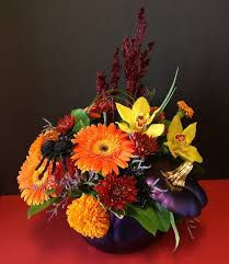 777 flowers for flower delivery halloween flowers