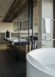 Modern Bathrooms South Africa - 105 best cleansing images on pinterest design interiors