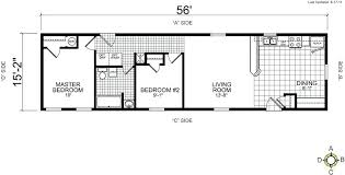 4 bedroom single wide floor plans single wide mobile home plans google search in law suite with