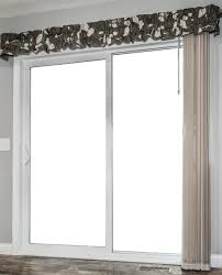 exterior doors modular homes by manorwood homes an affiliate of