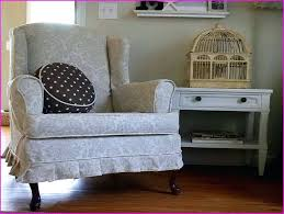 slipcovers for chair and a half chair and a half slipcover medium size of chair and half slipcover