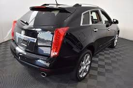 2014 cadillac srx 2014 cadillac srx luxury awd leather sun roof tn serving