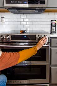 what s the best thing to clean kitchen cabinets with my best kitchen cleaning tips inspiration for