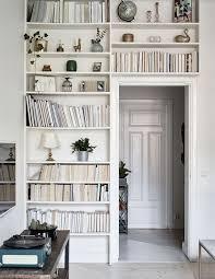 home interiors ideas photos interior design ideas for home tavoos co